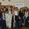 Квест для новосибирских учителей