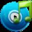 app-nDjqq.cs